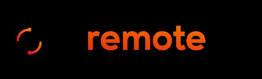 OnlyRemote.io logotipas